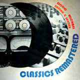 Classics Remastered by Dodo Basnak & Michael Lander mp3 download