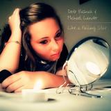 Like a Falling Star by Dodo Basnak & Michael Lander mp3 download