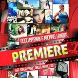 Premiere by Dodo Basnak & Michael Lander mp3 download