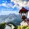 Emotional (Instrumental) by Dodo Basnak mp3 downloads
