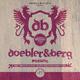 Doebler & Berg Missing
