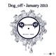 Dog_off January 2013