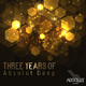 Dome & Der Holtz, Domtare & Udo Dreher - Three Years of Absolut Deep