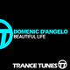 Domenic D'Angelo Beautiful Life