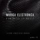 Domenico Spinelli  Musica Electronica