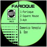 Farloque by Domenico Venezia & Don mp3 download