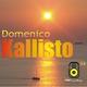 Domenico Kallisto