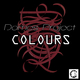 Domes Project - Colours