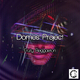 Domes Project - Fruity Reggaeton