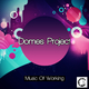 Domes Project Music of Working