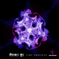 Tiny Particle by Domi Re mp3 downloads