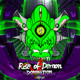Rise of Demon by Domination mp3 download