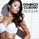 Domingo Club Rio Adelia