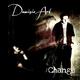 Dominic Art Change