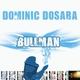 Dominic Dosara Bullman