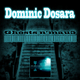 Dominic Dosara Ghosts N Mau5