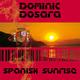 Dominic Dosara Spanish Sunrise