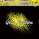 Dominic Dosara Your Sunshine