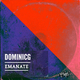 DominicG Emanate
