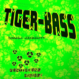 Green Tiger Bass by Dominik Kenngott mp3 download