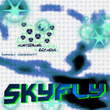 Skyfly by Dominik Kenngott mp3 download