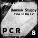 Dominik Stuppy Time to Die