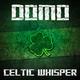 Domo Celtic Whisper