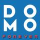 Domo Forever