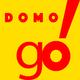 Domo Go