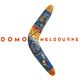 Domo - Melbourne