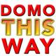 Domo - This Way