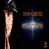 Euphony by Don Cartel mp3 download