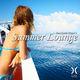 Don Gorda Project Summer Lounge