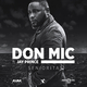 Don Mic feat. Jay Prince Senorita