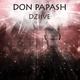 Don Papash Dziive