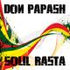 Don Papash Soul Rasta