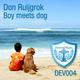 Don Ruijgrok Boy Meets Dog