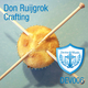 Don Ruijgrok Carfting