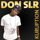 Don Slr Kuruption
