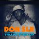 Don Slr Tru Wi Step Up
