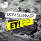 Don Summer Ey!