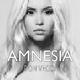 Don Veccy Amnesia