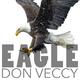 Don Veccy Eagle