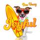 Don Veccy Joyful
