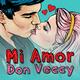 Don Veccy Mi Amor