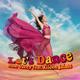 Don Veccy feat. Eileen Jaime Let's Dance