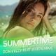Don Veccy feat. Eileen Jaime Summertime(Radio Version)