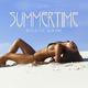 Don Veccy feat. Eileen Jaime Summertime(Vocal Remix)