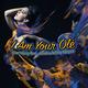 Don Veccy feat. Jessica Ashley Karpov I Am Your Olé