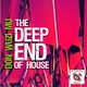 Don Wuzi Mu - The Deep End of House